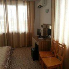 Отель Guest House Neptun Свети Влас удобства в номере