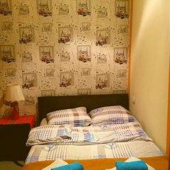 Отель Guest House Nona спа фото 2