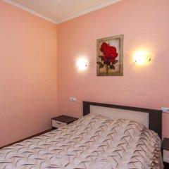 Гостиница Натали Студия с разными типами кроватей фото 20