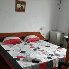 Отель Guest House Ofilovi Болгария, Равда - отзывы, цены и фото номеров - забронировать отель Guest House Ofilovi онлайн в номере