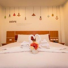 Отель Fulla Place спа фото 2