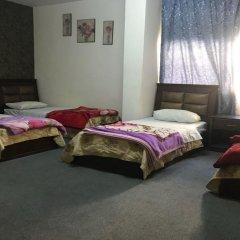 Kahramana Hotel 3* Стандартный номер с различными типами кроватей фото 14