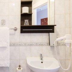 Отель Astoria 3* Номер категории Эконом фото 5