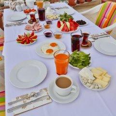 Anadolu Suite Apart Турция, Сиде - отзывы, цены и фото номеров - забронировать отель Anadolu Suite Apart онлайн питание