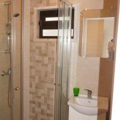 Отель Oriente DNA Studios & Rooms Апартаменты с различными типами кроватей фото 40