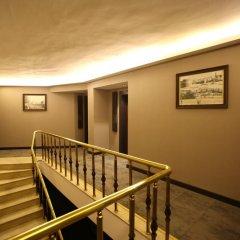 Prestige Hotel Турция, Диярбакыр - отзывы, цены и фото номеров - забронировать отель Prestige Hotel онлайн детские мероприятия