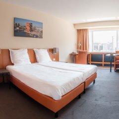 Arass Hotel комната для гостей фото 4