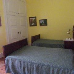 Отель Casa D' Alem Мезан-Фриу комната для гостей фото 2
