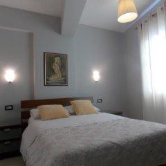 Hotel Oasis 3* Стандартный номер с двуспальной кроватью фото 13