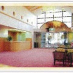 Отель KOHANTEI Никко питание фото 2