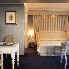 Отель Airotel Alexandros Афины удобства в номере