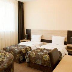 Гостиница Ильмар-Сити комната для гостей фото 5
