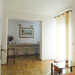 Апартаменты Sun Rose Apartments Улучшенные апартаменты с различными типами кроватей фото 21