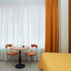 Отель Aparthotel Navigli Италия, Милан - отзывы, цены и фото номеров - забронировать отель Aparthotel Navigli онлайн комната для гостей фото 11