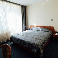 Гостиница Виктория Палас 4* Стандартный номер с различными типами кроватей фото 8