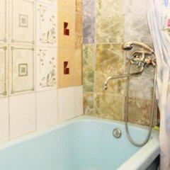 Апартаменты Apart Lux Бутырский Вал Апартаменты с 2 отдельными кроватями фото 21