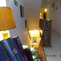 Отель Sunstone Boutique Guest House интерьер отеля