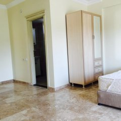 Villa Angel Турция, Белек - отзывы, цены и фото номеров - забронировать отель Villa Angel онлайн комната для гостей фото 4
