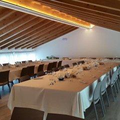 Отель Ca' del Sile Италия, Лимена - отзывы, цены и фото номеров - забронировать отель Ca' del Sile онлайн помещение для мероприятий