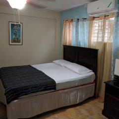 Отель Rockhampton Retreat Guest House 3* Люкс с различными типами кроватей фото 13