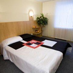 Гостиница Гелиос комната для гостей фото 5