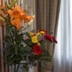 Отель Dimora Dogale Венеция удобства в номере фото 2
