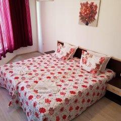 Апарт-Отель Мария комната для гостей