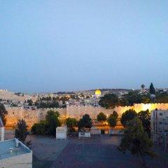 Holy Land Hotel Израиль, Иерусалим - 1 отзыв об отеле, цены и фото номеров - забронировать отель Holy Land Hotel онлайн фото 3