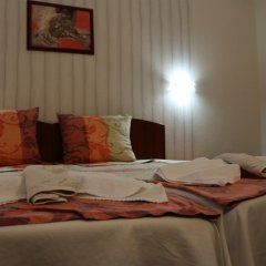 Shipka IT Hotel 2* Стандартный номер
