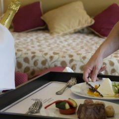 Gran Hotel Atlantis Bahia Real G.L. в номере фото 2