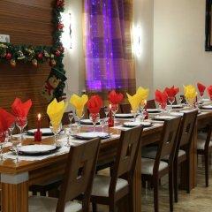 Гостиница La Casa Hotel Казахстан, Атырау - отзывы, цены и фото номеров - забронировать гостиницу La Casa Hotel онлайн помещение для мероприятий