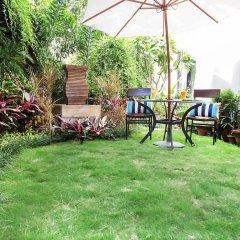 Отель Fab Hotel Prime Shervani Индия, Нью-Дели - отзывы, цены и фото номеров - забронировать отель Fab Hotel Prime Shervani онлайн фото 12