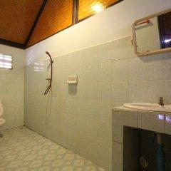 Отель Lanta Family Resort 3* Бунгало фото 3