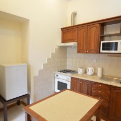 Апартаменты Stay Lviv Apartments в номере фото 2