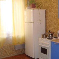 Гостиница Alexandria on Sireneviy Bulvar в номере фото 2