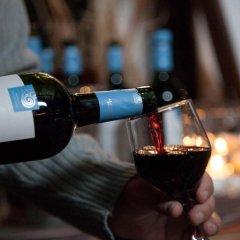 Отель Algodon Wine Estates and Champions Club Сан-Рафаэль интерьер отеля фото 2
