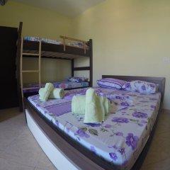 Отель Guesthouse Meta комната для гостей фото 4