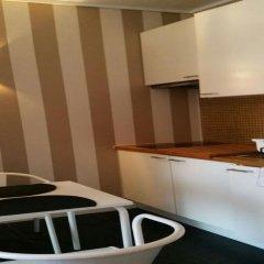 Апартаменты Olive Studio at Principe Real Лиссабон в номере фото 2