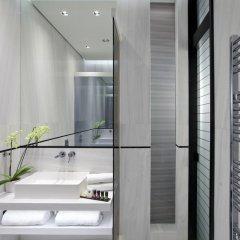 MET34 Athens Hotel 4* Улучшенные апартаменты с различными типами кроватей фото 2