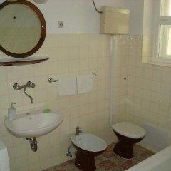 Riki Hostel ванная фото 2