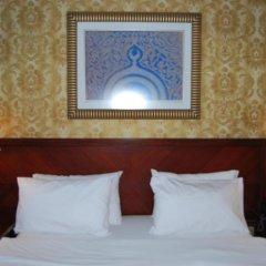 Sharjah International Airport Hotel 2* Стандартный номер с различными типами кроватей