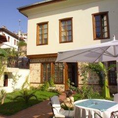 Dogan Hotel by Prana Hotels & Resorts Турция, Анталья - 4 отзыва об отеле, цены и фото номеров - забронировать отель Dogan Hotel by Prana Hotels & Resorts онлайн фото 3
