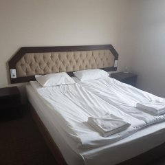 Hotel Podkovata 2* Полулюкс с различными типами кроватей фото 3