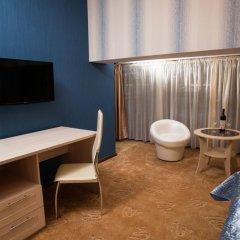Гостиница Элит в Москве 1 отзыв об отеле, цены и фото номеров - забронировать гостиницу Элит онлайн Москва удобства в номере