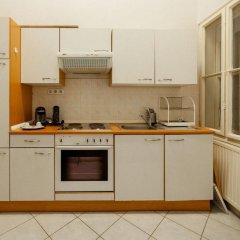 Отель Deak Design Flat Венгрия, Будапешт - отзывы, цены и фото номеров - забронировать отель Deak Design Flat онлайн в номере