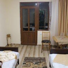 Отель My family B&B Сагмосаван комната для гостей фото 4