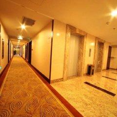 Отель XINYULONG Китай, Сямынь - отзывы, цены и фото номеров - забронировать отель XINYULONG онлайн интерьер отеля фото 3