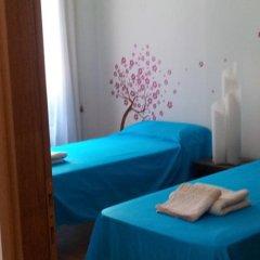 Отель Mucho Gusto Venezia Apartment Италия, Венеция - отзывы, цены и фото номеров - забронировать отель Mucho Gusto Venezia Apartment онлайн детские мероприятия