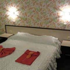 Отель Excelsior Family Hotel Болгария, Равда - отзывы, цены и фото номеров - забронировать отель Excelsior Family Hotel онлайн спа