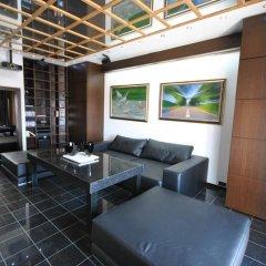 Апартаменты Arkadia Palace Luxury Apartments Апартаменты Премиум разные типы кроватей фото 2